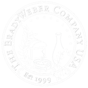 The BradyWeber Company USA